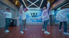 MILLIONS (PERFORMANCE) - WINNER