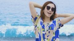 Summertime (Julia Wu Mix) - Ngô Trác Nguyên
