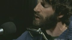 Narrow Escape (Sessions @ AOL 2005) - Ray LaMontagne
