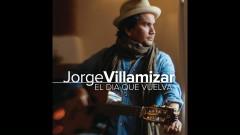 Difícil (Audio) - Jorge Villamizar, Oscar D'Léon, Descemer Bueno, Mola