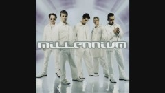 I'll Be There For You (Audio) - Backstreet Boys