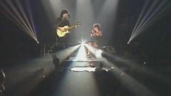 Samba em Prelúdio (Bruel Tour en France 1990-91) - Patrick Bruel, Eva Gambus