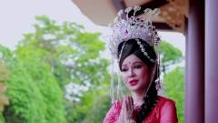 Nỗi Lòng Da-Du-Đà-La - NSUT Lê Hồng Thắm, Gia Nguyễn