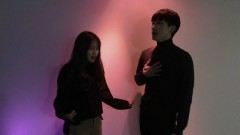 I Don't Wanna Live Forever (Cover) - Rae Hwan, Park Soo Jin