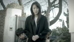 Brother Than Friend - Kj Kim Min Soo