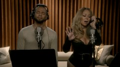 Infamous - Empire Cast, Mariah Carey, Jussie Smollett