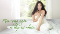 Hôm Nay Tôi Nghe - Various Artists