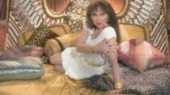 Cleopatra, Queen Of Denial (VIDEO) - Pam Tillis
