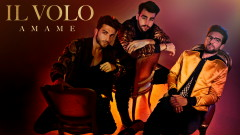 Hasta Dónde (Audio) - Il Volo