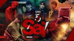 Sai - Uni5