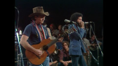 Just as I Am (Live From Austin City Limits, 1976) - Willie Nelson