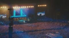 OMG! (Live im Ostseestadion) - Marteria