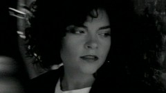 The Way We Make A Broken Heart (Video) - Rosanne Cash