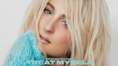 Lie To Me (Audio) - Meghan Trainor