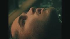 New Start (Official Video) - Moss Kena