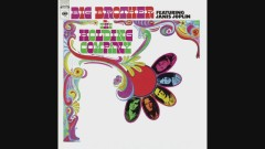 All Is Loneliness (Audio) - Big Brother & The Holding Company, Janis Joplin