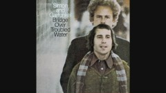 Baby Driver (Audio) - Simon & Garfunkel