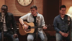 Cuida de Mim - Charles Martins, André e Felipe