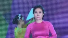 Tiếng Chuông Thức Tỉnh (Live Show Thoảng Hương Bát Nhãn) - Vân Khánh