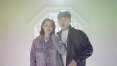 Suddenly - Choi Go Gi
