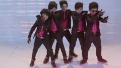 Oh La La La - HKT - M The Five