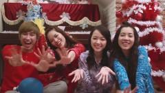 Giáng Sinh Ấm - Chí Thiện, Băng Di, Hòa Mi, Mai Fin
