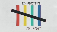 Sin Remitente (Audio) - Melendi