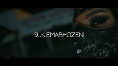 Suk'emabhozeni - DJ Sumbody, Londie London, Leehleza