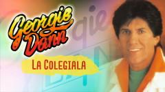 La Colegiala (Cover Audio) - Georgie Dann