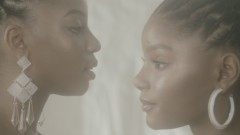 who knew (from Grown-ish - Official Video) - Chloe x Halle