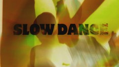 Slow Dance (Sam Feldt Remix - Lyric Video) - AJ Mitchell, Ava Max