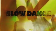 Slow Dance (Sam Feldt Remix - Lyric Video) - AJ Mitchell, Ava Max