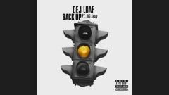 Back Up (Audio) - DeJ Loaf, Big Sean