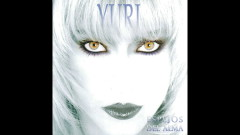 Ojos Que No Ven (Cover Audio) - Yuri