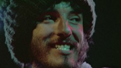 Credits (Live at the Hammersmith Odeon, London '75) - Bruce Springsteen