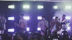 On My Way (Live from Scala London) - PRETTYMUCH