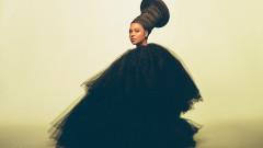 BROWN SKIN GIRL (Official Video) - Beyoncé, Blue Ivy, SAINt JHN, Wizkid