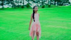 Cây Vỹ Cầm - Hanna Quỳnh