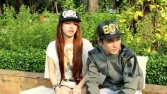 Bán Rẻ Tình Yêu - Kim Ny Ngọc, CT Bắp, Phước DKNY