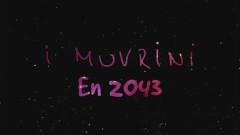 En 2043 (Clip officiel) - I Muvrini