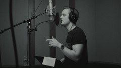 Call Your Mama (In the Studio) - Seth Ennis, Little Big Town
