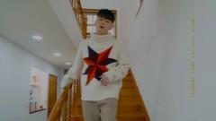 Sweater - Bumkey, Yang Da Il, Kang Min Hee, Taewan, MXM