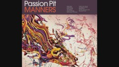 Seaweed Song (Audio) - Passion Pit