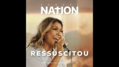 Ressuscitou (Resurrecting) [Kemuel Nation] [Playback] (Pseudo Video) - Kemuel