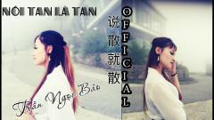 Nói Tan Là Tan