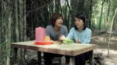 Đột Phá (Phần 1) - Khánh Trung