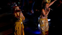 It's Sunny (Live At London) - TLC