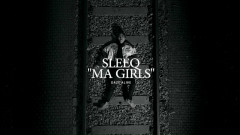 MA GIRLS - Sleeq
