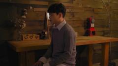 SHIN YONG JAE - Haeun