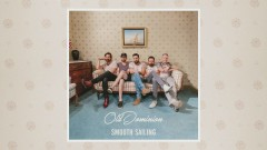 Smooth Sailing (Audio) - Old Dominion